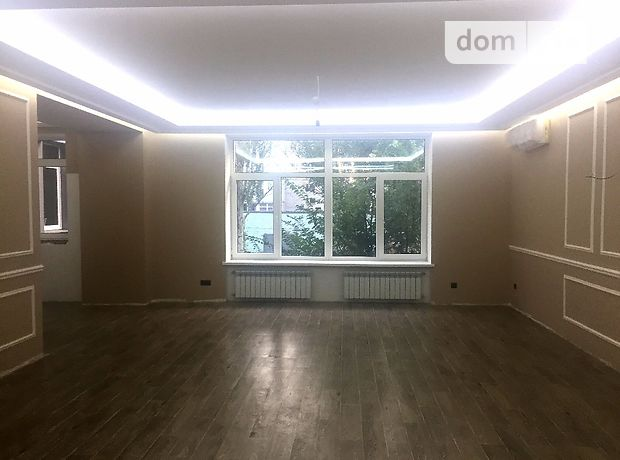 Продажа квартиры, 5 ком., Запорожье, р‑н.Бабурка, Гудыменко улица, дом 10а