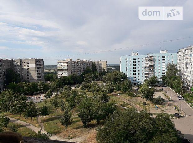 Продажа квартиры, 1 ком., Запорожье, р‑н.Бабурка, Воронежская улица