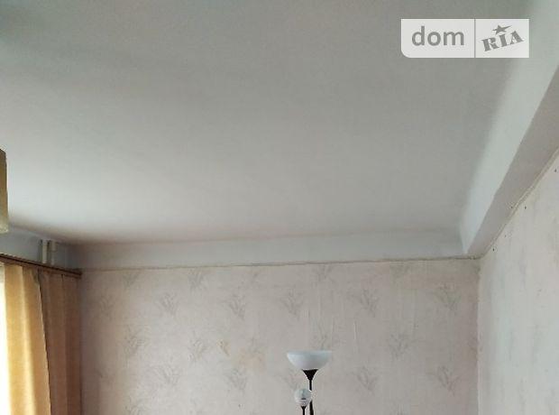 Продажа двухкомнатной квартиры в Запорожье, на Пр-т. Инженера Преображенского 5-а, район Бабурка фото 1