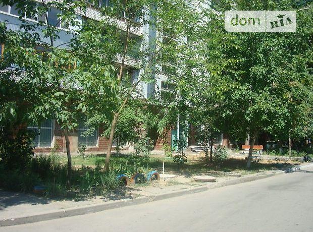 Продажа квартиры, 3 ком., Запорожье, р‑н.Бабурка, прЮбилейный, дом 33