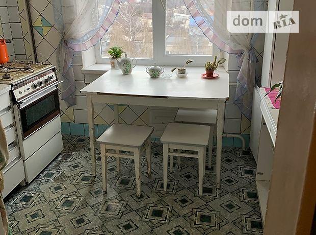 Продажа трехкомнатной квартиры в Запорожье, на ул. Бородинская 0000 район Бородинский фото 1