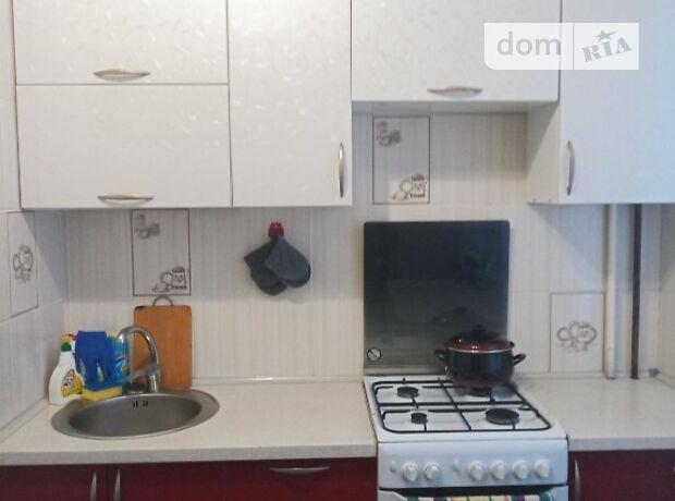 Продажа однокомнатной квартиры в Запорожье, на ул. Бородинская район Бородинский фото 1
