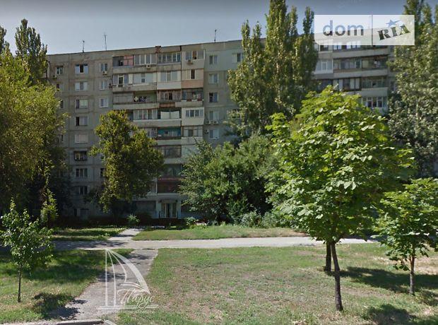 Продаж квартири, 3 кім., Запоріжжя, р‑н.Бородинський, Бородинська вулиця