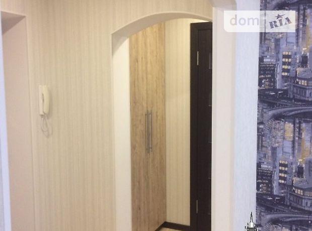 Продажа двухкомнатной квартиры в Запорожье, на ул. Чуйкова Маршала 21, район Бородинский фото 1