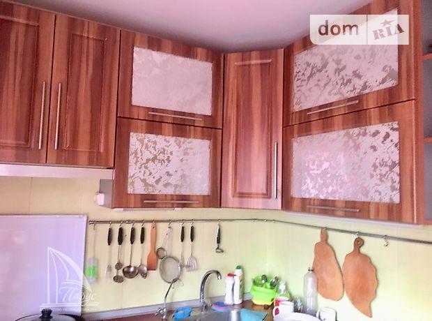 Продажа трехкомнатной квартиры в Запорожье, на ул. Чуйкова Маршала №, район Бородинский фото 1