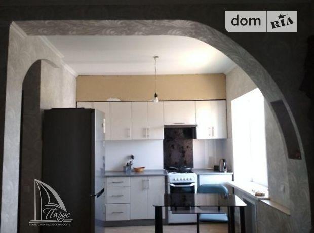 Продаж квартири, 2 кім., Запоріжжя, р‑н.Бородинський, ДніпровськіПороги вулиця