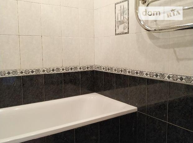 Продажа трехкомнатной квартиры в Запорожье, на ул. Ладожская район Бородинский фото 1