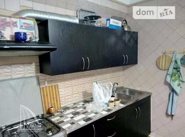 Продаж квартири, 3 кім., Запоріжжя, р‑н.Бородинський, Маршала Чуйкова