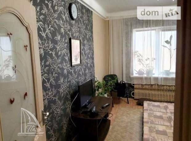 Продажа квартиры, 3 ком., Запорожье, р‑н.Бородинский, Маршала Чуйкова