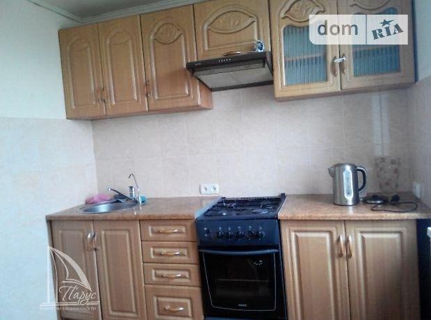 Продаж квартири, 4 кім., Запоріжжя, р‑н.Бородинський, Мурманська вулиця