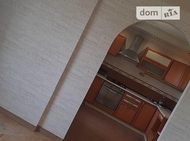 Продажа четырехкомнатной квартиры в Запорожье, на ул. Товарищеская 37а, район Бородинский фото 1