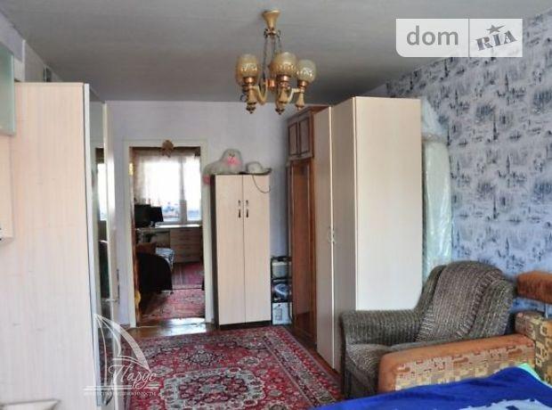 Продаж квартири, 3 кім., Запоріжжя, р‑н.Бородинський, Товариська вулиця