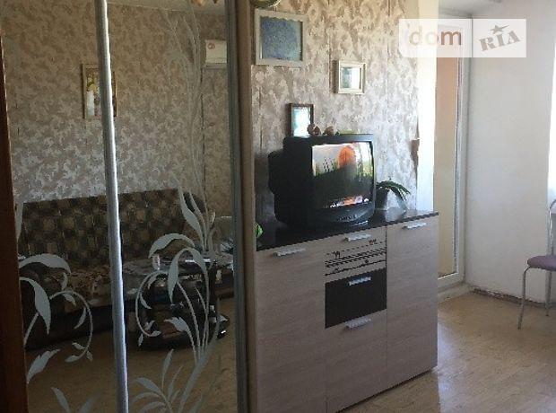 Продажа квартиры, 2 ком., Запорожье, р‑н.Бородинский, Товарищеская улица