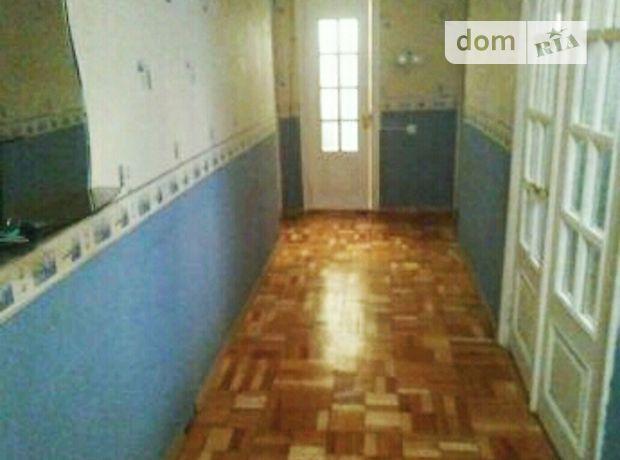 Продажа квартиры, 3 ком., Запорожье, р‑н.Бородинский, Товарищеская улица
