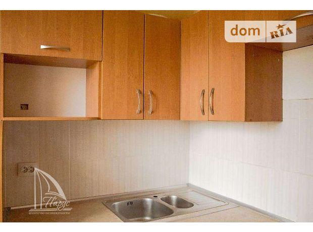 Продажа квартиры, 1 ком., Запорожье, р‑н.Бородинский, Зерновая улица