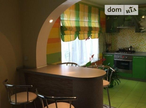 Продажа квартиры, 3 ком., Запорожье, р‑н.Бородинский