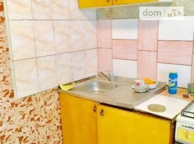 Продажа квартиры, 2 ком., Запорожье, р‑н.Бородинский, Днепровские пороги