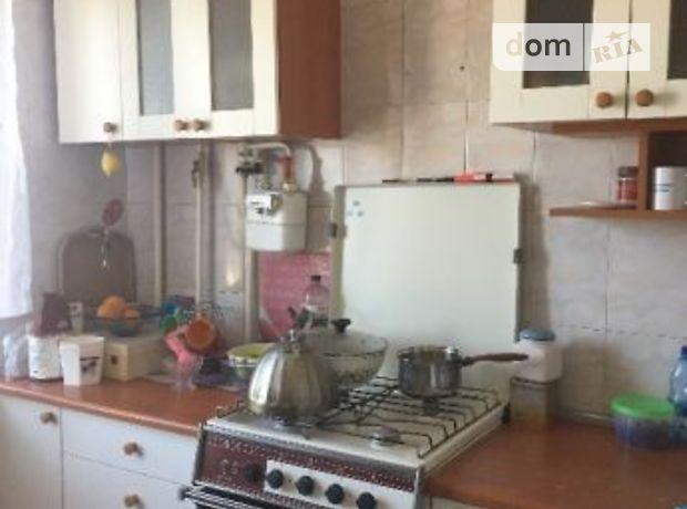Продаж квартири, 2 кім., Запоріжжя, р‑н.Бородинський, Товарищеская