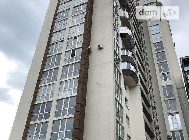 Продажа трехкомнатной квартиры в Запорожье, на ул. Бородинская 1в, район Днепровский (Ленинский) фото 1