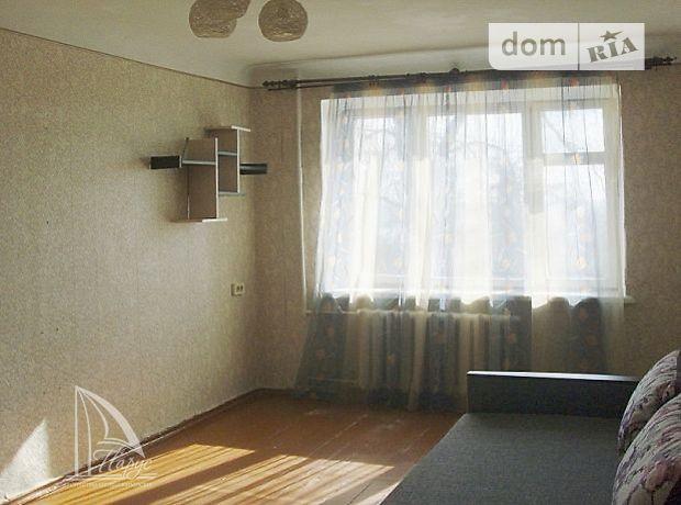 Продаж квартири, 1 кім., Запоріжжя, р‑н.Дніпровський (Ленінський), бульвар Винтера