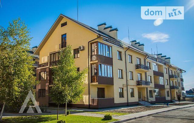 Продажа двухкомнатной квартиры в Запорожье, на Днепровские пороги 15 район Днепровский (Ленинский) фото 1