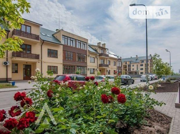 Продажа однокомнатной квартиры в Запорожье, на ул. Днепровские Пороги 15, район Днепровский (Ленинский) фото 1