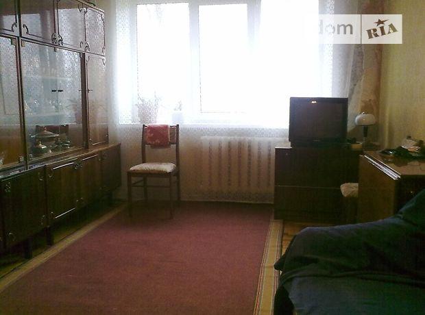 Продажа квартиры, 2 ком., Запорожье, р‑н.Днепровский (Ленинский), Кияшко улица