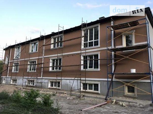 Продажа трехкомнатной квартиры в Запорожье, на ул. Кремлевская район Днепровский (Ленинский) фото 1