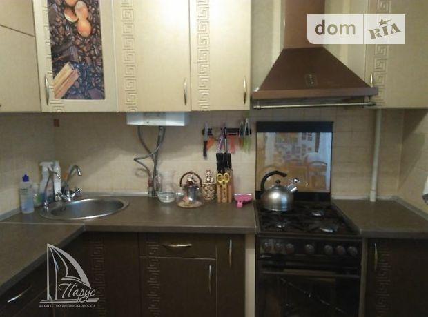 Продажа двухкомнатной квартиры в Запорожье, на ул. Кремлевская !!!, район Днепровский (Ленинский) фото 1