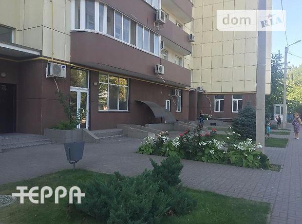 Продажа четырехкомнатной квартиры в Запорожье, на ул. Рельефная 8, район Днепровский (Ленинский) фото 1