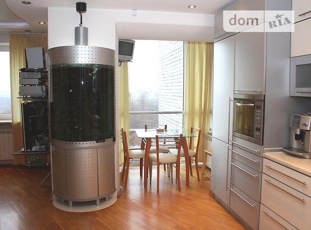 Продажа четырехкомнатной квартиры в Запорожье, на ул. Таганская 16, район Днепровский (Ленинский) фото 1