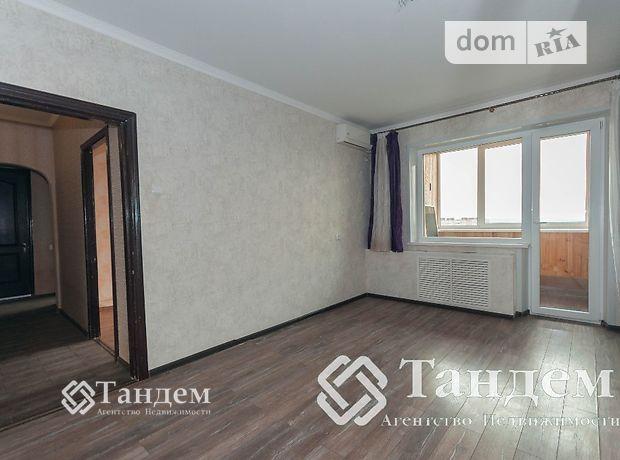 Продажа двухкомнатной квартиры в Запорожье, на ул. Товарищеская 111, район Днепровский (Ленинский) фото 1