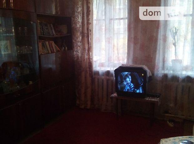 Продаж квартири, 3 кім., Запоріжжя, р‑н.Дніпровський (Ленінський), Трегубова вулиця