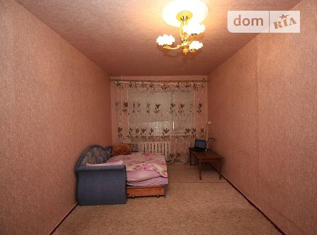 Продажа квартиры, 2 ком., Запорожье, р‑н.Днепровский (Ленинский), Южное шоссе шоссе, дом 2