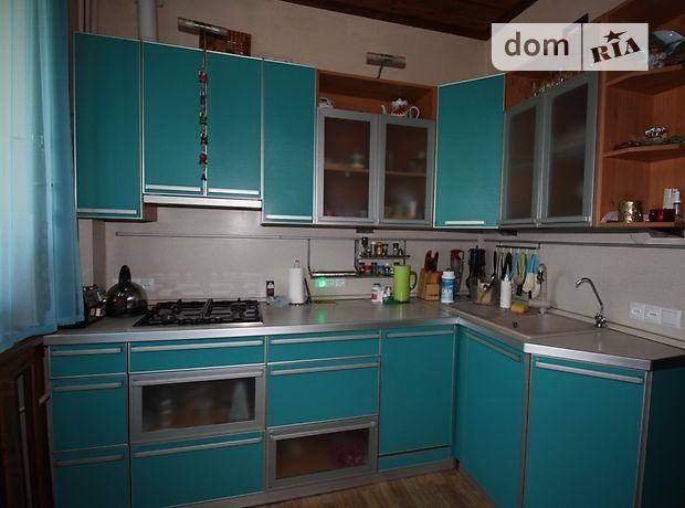 Продажа четырехкомнатной квартиры в Запорожье, на Проспект Соборный 230, район Днепровский (Ленинский) фото 1