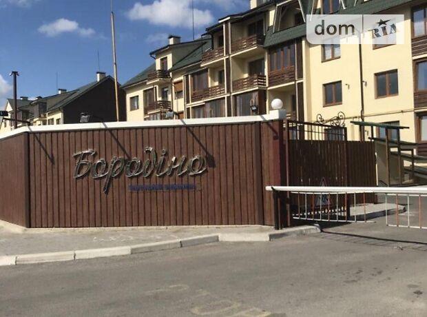 Продажа трехкомнатной квартиры в Запорожье, на 15 15, район Днепровский (Ленинский) фото 1