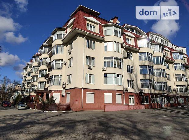 Продаж трикімнатної квартири в Запоріжжі на вул. Ризька 5 район Дніпровський (Ленінський) фото 1