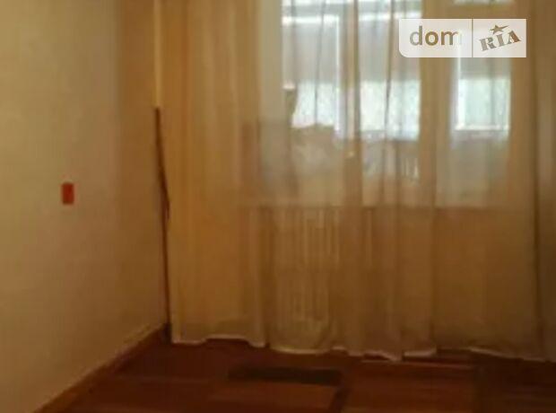 Продажа трехкомнатной квартиры в Запорожье, на ул. Героев Сталинграда фото 1
