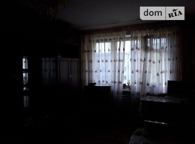 Продажа квартиры, 3 ком., Запорожье, р‑н.Хортицкий, Гудыменко улица