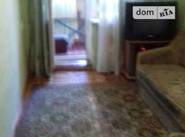 Продажа квартиры, 3 ком., Запорожье, р‑н.Хортицкий, Гудыменко улица, дом 3
