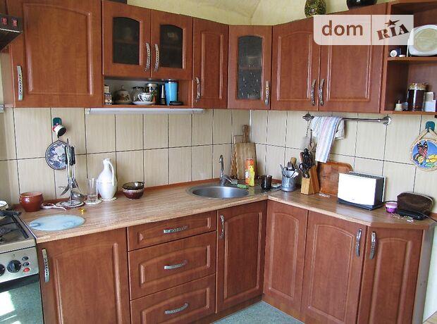 Продажа двухкомнатной квартиры в Запорожье, на шоссе Хортицкое шоссе район Хортицкий фото 1