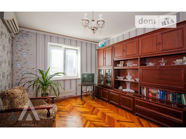Продажа квартиры, 4 ком., Запорожье, р‑н.Хортицкий, Рубана 21