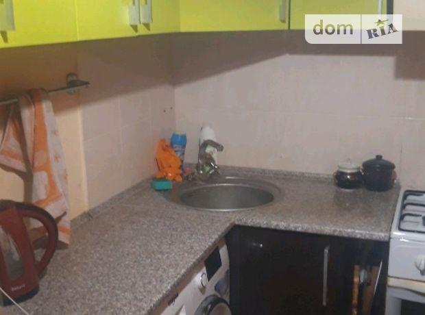 Продажа однокомнатной квартиры в Запорожье, на ул. Воронежская район Хортицкий фото 1