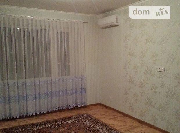 Продажа квартиры, 1 ком., Запорожье, р‑н.Хортицкий, Воронежская улица, дом 18
