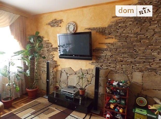 Продажа четырехкомнатной квартиры в Запорожье, район Хортицкий фото 1