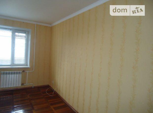 Продаж квартири, 4 кім., Запоріжжя, р‑н.Хортицький