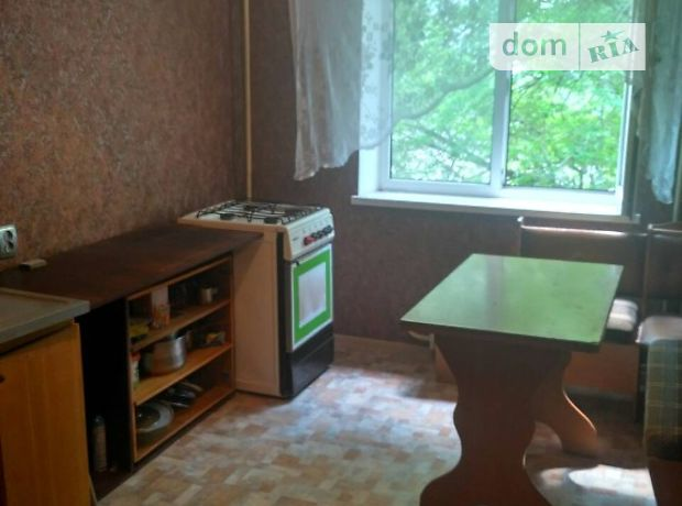 Продажа квартиры, 4 ком., Запорожье, р‑н.Хортицкий, Рубана
