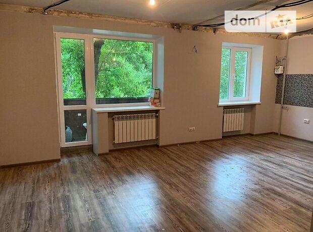 Продажа однокомнатной квартиры в Запорожье, на ул. Космическая район Коммунарский фото 1