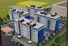 Продажа двухкомнатной квартиры в Запорожье, на ул. Нагнибеды район Коммунарский фото 1