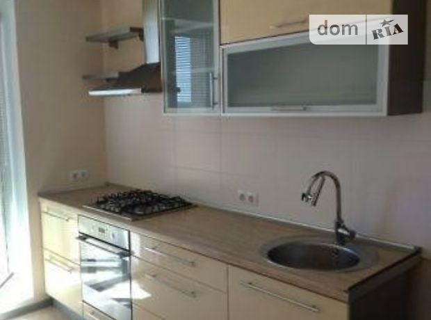 Продажа двухкомнатной квартиры в Запорожье, на ул. Новокузнецкая 333, район Коммунарский фото 1